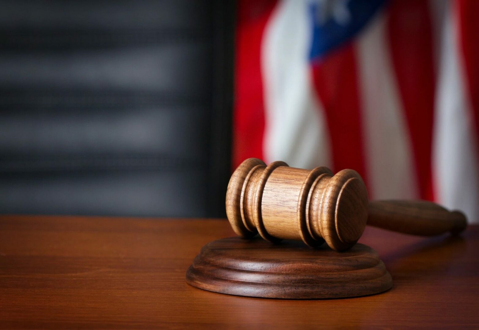 Dillard Legal Consultants LLC